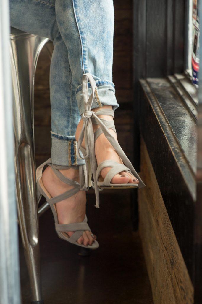 _DSC5181lace up heels