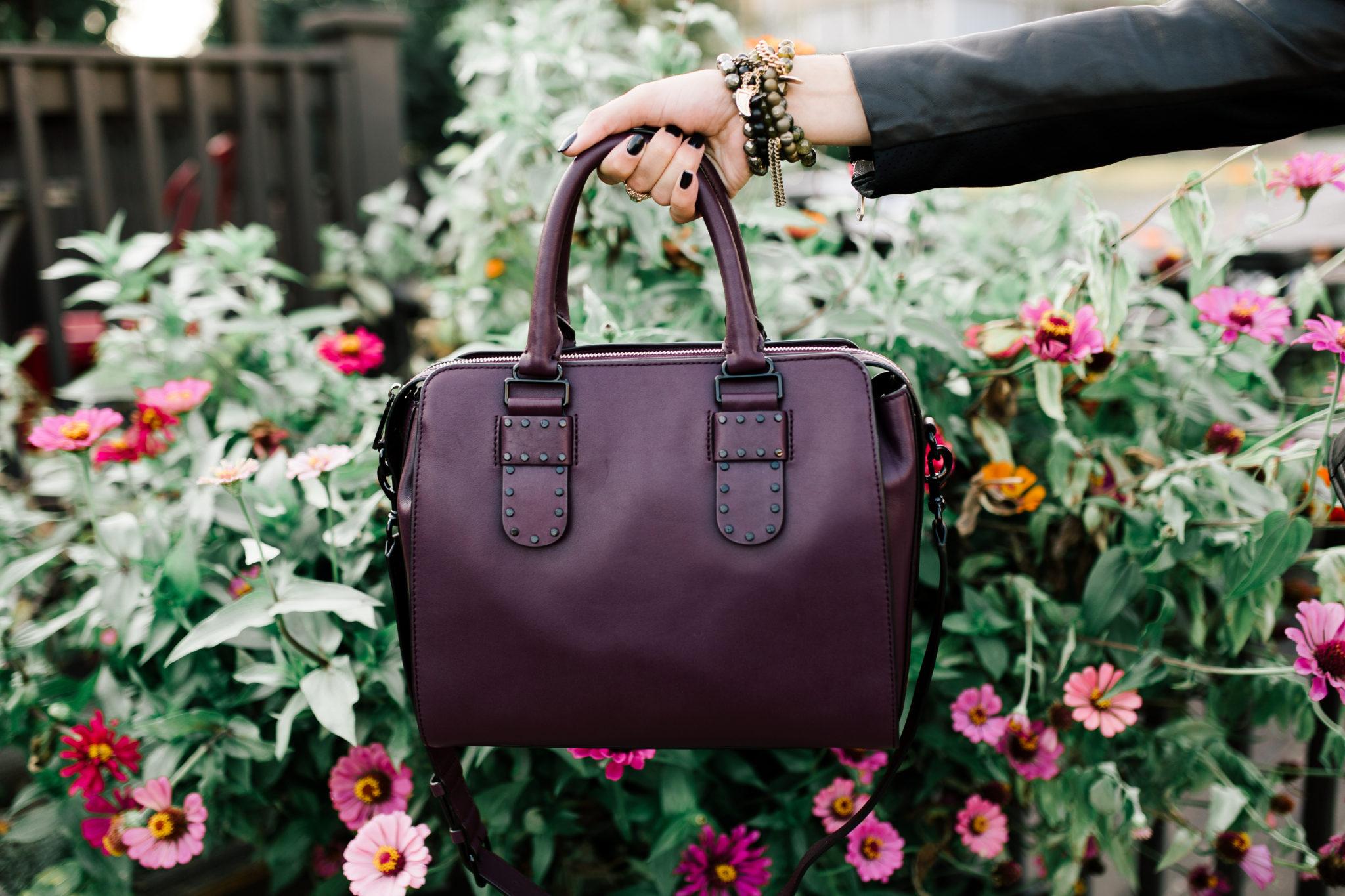 Rebecca Minkoff Fall Bags