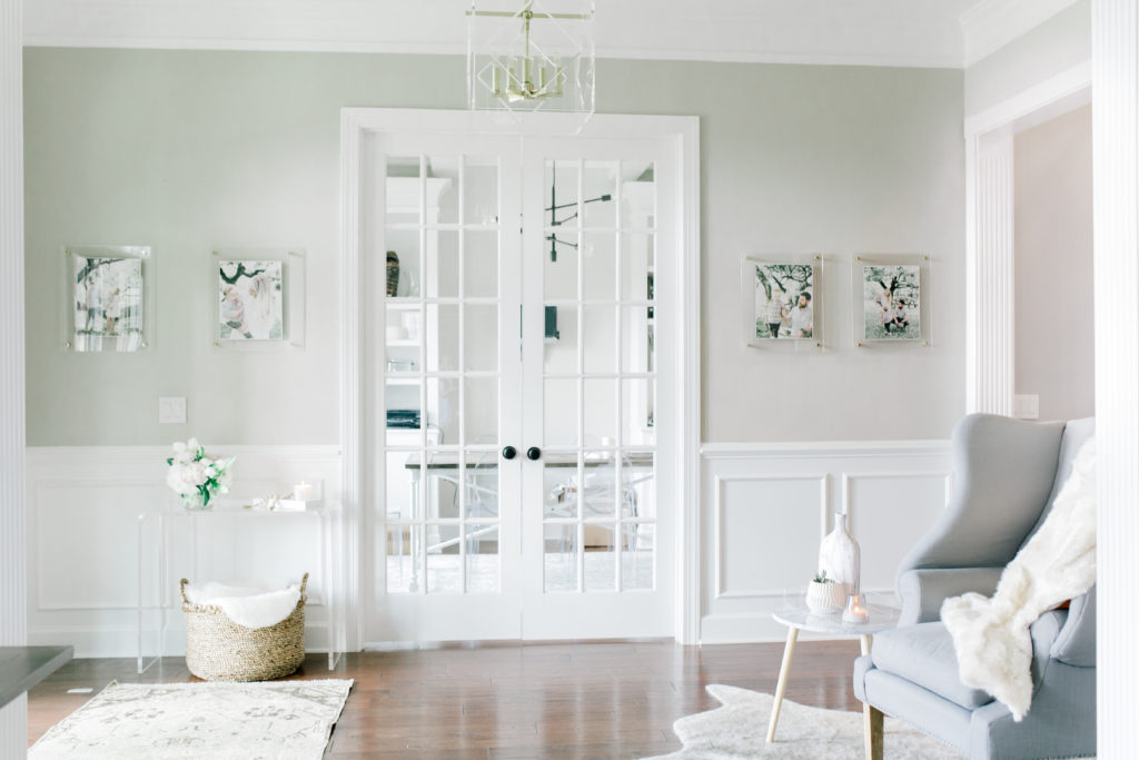 home decor entryway