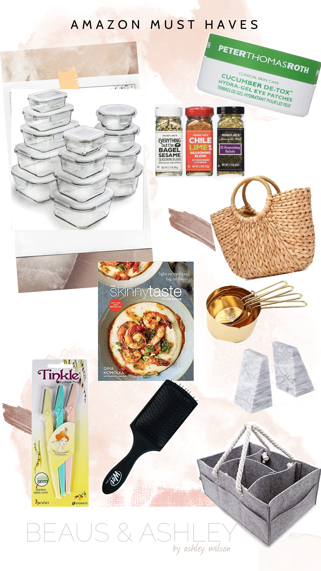 Amazon Must Haves Gifts For Every Budget 10