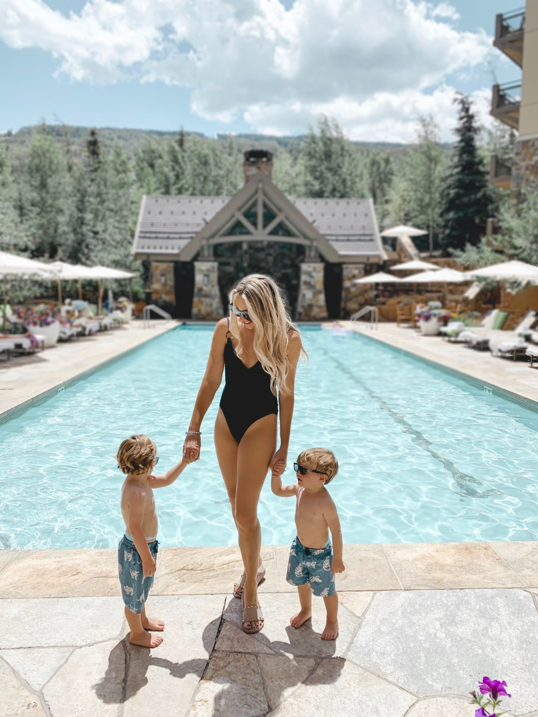 Vail Travel Guide