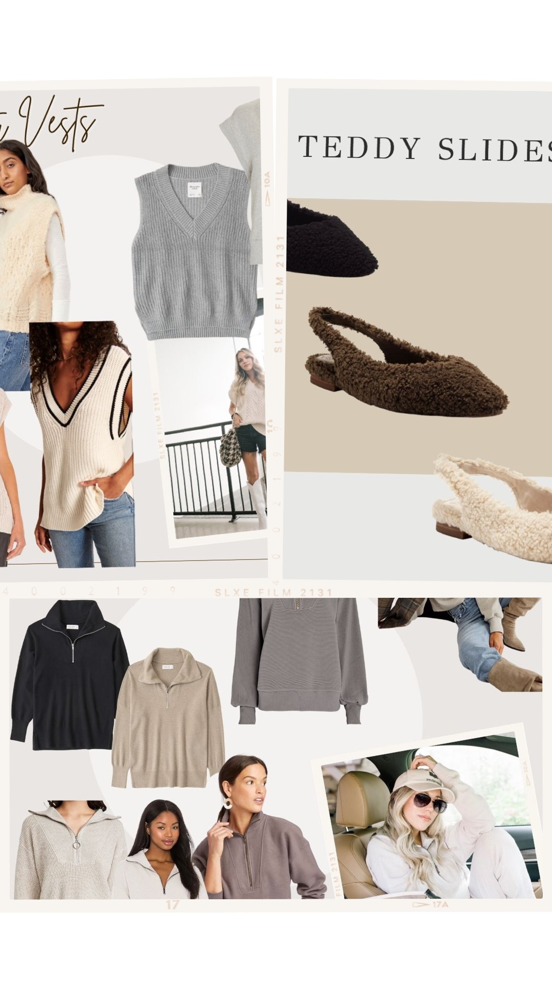fall trends worth trying